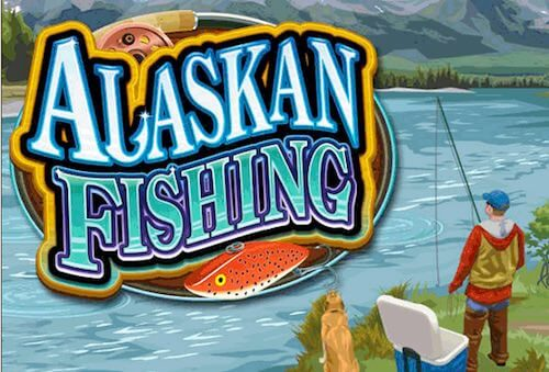 alaskan-fishing-logo