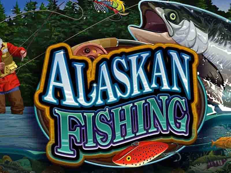 alaskan-fishing-microgaming