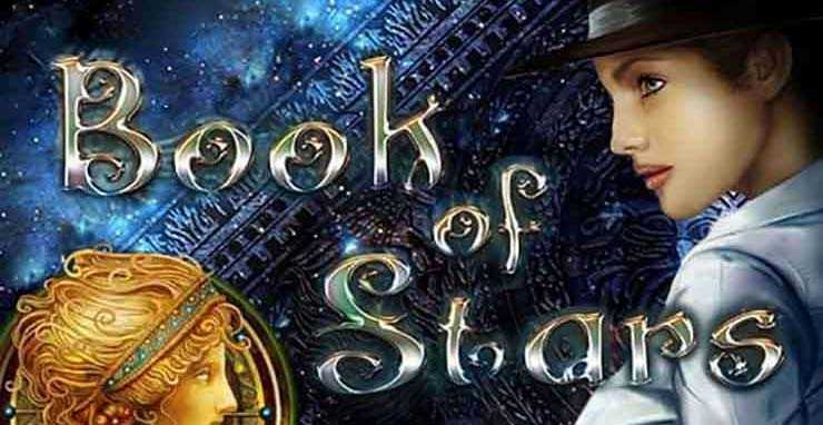 book-of-stars-slot