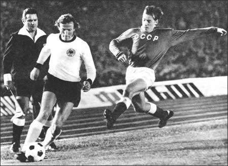 динамо киев в лиге чемпионов 1997